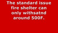 Phoenix Fire Shelters-www.phxfireshelters.com