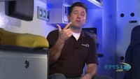 Remember 2 Things: How to safely restrain patients
