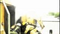 F.I.T. Firefighting 'Grenade'
