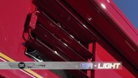SVI Air/Light Trucks