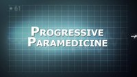 Progressive Paramedicine: How to assess, treat the crashing CHF patient