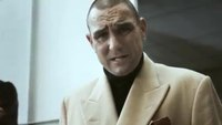 Funny Vinnie Jones Hard and Fast Hands Only CPR