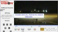 Safety Vision Introduces SafetyView PRO, Mobile Digital Video Recorder Viewing Software