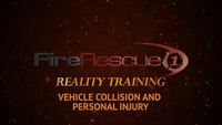 Reality Training: Mechanisms of injury