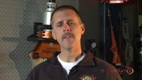 FIREGROUND Flash Tip: Basement window firefighter rescue