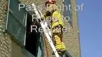 2 to 1 MA firefighter rescue