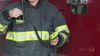 FIREGROUND Flash Tip: Protecting portable radios