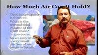 Ventilation management