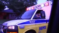 Excellance Ambulance Safety Video