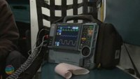 Capnography: Ignorance and education