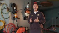 FIREGROUND Flash Tip: Basement Fires