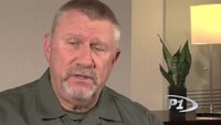 Liability of Not Training