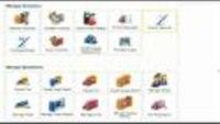 AmbuTrak Inventory Management System
