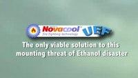 Ethanol Emergency Solutions