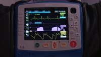 Troubleshooting Capnography: Zoll