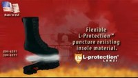 Thorogood Shoes - Hellfire Fireboots - 804-6391 _ 504-6391