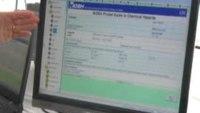 CoBRA Software Overview