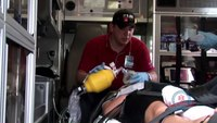 How to train your EMS staff like a tier-one, elite force