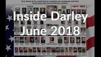 Inside Darley June 2018