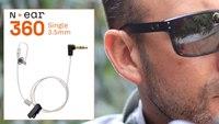 Still Buying Off Amazon - N-ear 360