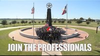 Can you meet the challenge? TDCJ recruitment video