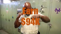 A day in the life of a NYC corrections officer