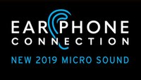 2019 Micro Sound with New Easy-Swivel and Snap-Lock Features