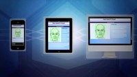 Vigilant Solutions Facial Recognition Technology Overview
