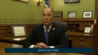 Wis. Attorney General Schimel: The state is committed to officer wellness