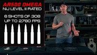 Which Body Armor Plates Should I Buy? - Spartan Armor Systems Comparison: AR500 AR550 AR650