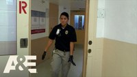New NM correctional officers reflect on the job