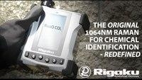 Introducing ResQ CQL