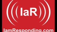 IamResponding Video, by Ossian Fire Dept
