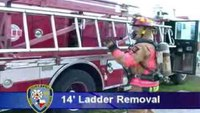 Sugar Land Fire Department - Physical Performance Test