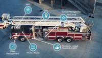 Connecting Technologies that Protect First Responders and Communities