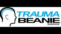 Trauma Beanie Advanced Head Wound Care