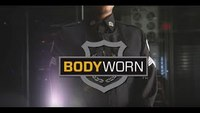 This is the Generation 2 BodyWorn Police Body Camera - This is Smart Policing