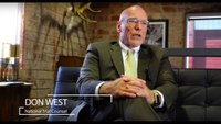 Don West-CCW Safe National Trial Counsel