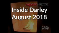 Inside Darley August 2018