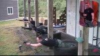 TAC-30 SIRT Training