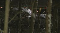 2 killed in 18-vehicle pileup on Pa. highway