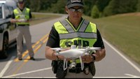 DJI | NCDOT – Building a Statewide Drone Program