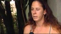 Woman's eye glued shut after mix-up involving super glue, eye drops