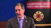Ebola virus: Shielding emergency responders