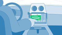 Watch how RuggON tablet can keep your fleet safe on the road.