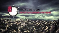 Spartan Armor Armaply Level III 2B Advanced Triple Curved Body Armor