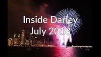 Inside Darley July 2018