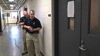 Inside law enforcement medic training