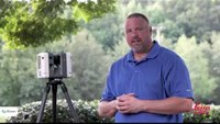 How the Leica RTC360 Laser Scanner Changes the Game for Public Safety Professionals