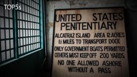 5 most haunted prisons in the world